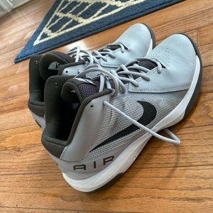 Men's Nike Air Overplay lX